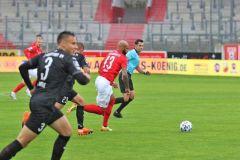 k-Hallescher-FC-FC-Ingolstadt-11