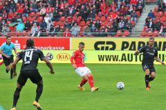 k-Hallescher-FC-FC-Ingolstadt-12