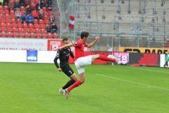 k-Hallescher-FC-FC-Ingolstadt-13