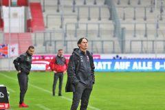k-Hallescher-FC-FC-Ingolstadt-14