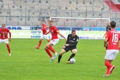 k-Hallescher-FC-FC-Ingolstadt-15