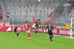 k-Hallescher-FC-FC-Ingolstadt-16