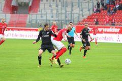 k-Hallescher-FC-FC-Ingolstadt-17