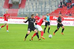 k-Hallescher-FC-FC-Ingolstadt-18