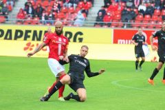 k-Hallescher-FC-FC-Ingolstadt-19