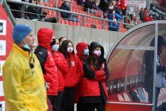 k-Hallescher-FC-FC-Ingolstadt-2
