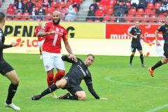 k-Hallescher-FC-FC-Ingolstadt-20