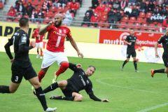 k-Hallescher-FC-FC-Ingolstadt-21