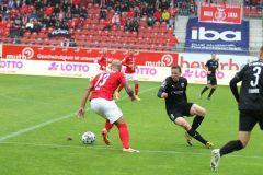 k-Hallescher-FC-FC-Ingolstadt-22