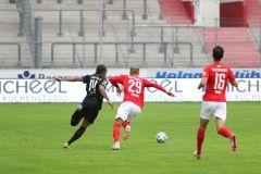 k-Hallescher-FC-FC-Ingolstadt-23