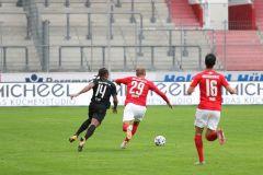 k-Hallescher-FC-FC-Ingolstadt-24