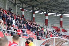 k-Hallescher-FC-FC-Ingolstadt-5