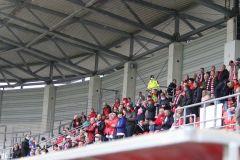k-Hallescher-FC-FC-Ingolstadt-7