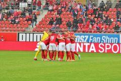 k-Hallescher-FC-FC-Ingolstadt-8