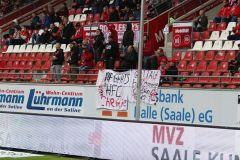 k-Hallescher-FC-FC-Ingolstadt-9