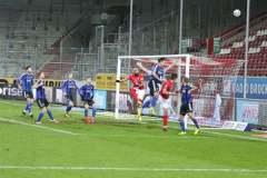 Hallescher-FC-FC-Saarbruecken-1