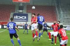 Hallescher-FC-FC-Saarbruecken-10