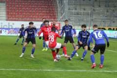 Hallescher-FC-FC-Saarbruecken-11