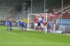Hallescher-FC-FC-Saarbruecken-13