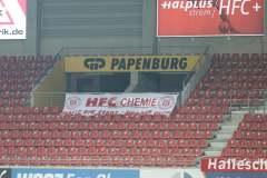 Hallescher-FC-FC-Saarbruecken-15