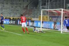 Hallescher-FC-FC-Saarbruecken-16