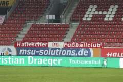 Hallescher-FC-FC-Saarbruecken-17