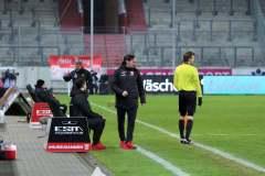Hallescher-FC-FC-Saarbruecken-18