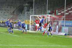 Hallescher-FC-FC-Saarbruecken-19