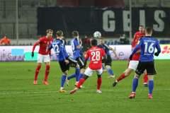Hallescher-FC-FC-Saarbruecken-2