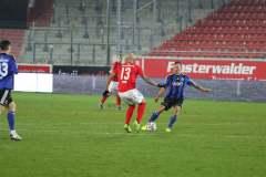 Hallescher-FC-FC-Saarbruecken-20