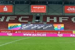 Hallescher-FC-FC-Saarbruecken-21