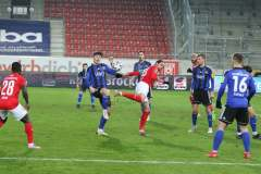 Hallescher-FC-FC-Saarbruecken-24