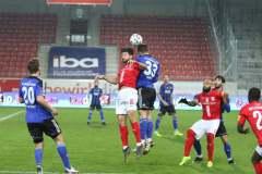 Hallescher-FC-FC-Saarbruecken-3