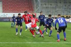 Hallescher-FC-FC-Saarbruecken-4