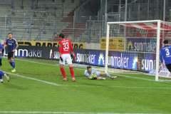 Hallescher-FC-FC-Saarbruecken-5