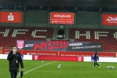 Hallescher-FC-FC-Saarbruecken-6