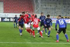 Hallescher-FC-FC-Saarbruecken-7