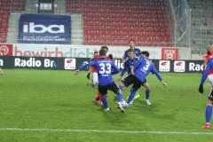 Hallescher-FC-FC-Saarbruecken-8