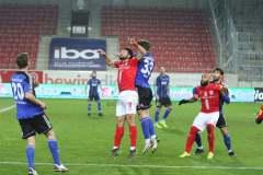 Hallescher-FC-FC-Saarbruecken-9