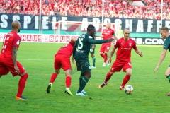 Hallescher-FC-VfL-Wolfsburg-1
