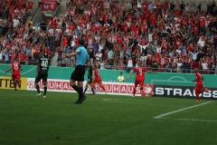 Hallescher-FC-VfL-Wolfsburg-12