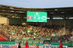 Hallescher-FC-VfL-Wolfsburg-17