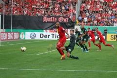 Hallescher-FC-VfL-Wolfsburg-18