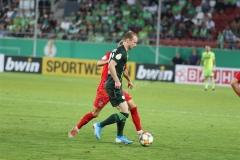 Hallescher-FC-VfL-Wolfsburg-2