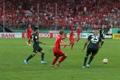 Hallescher-FC-VfL-Wolfsburg-20