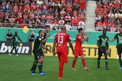 Hallescher-FC-VfL-Wolfsburg-21