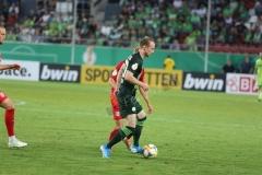 Hallescher-FC-VfL-Wolfsburg-22