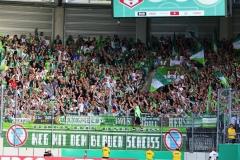 Hallescher-FC-VfL-Wolfsburg-23