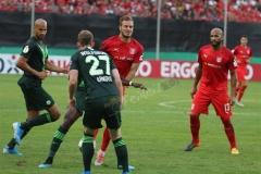 Hallescher-FC-VfL-Wolfsburg-24