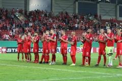 Hallescher-FC-VfL-Wolfsburg-3
